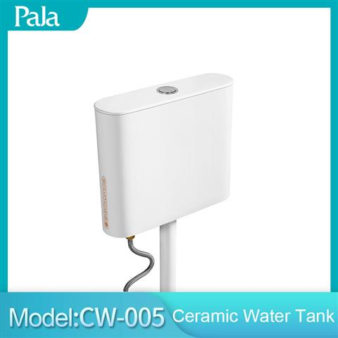 Ceramic Water Tank CW-005