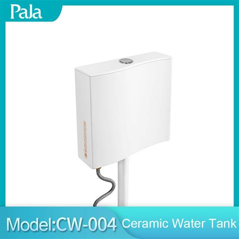 Ceramic Water Tank CW-004