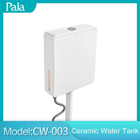 Ceramic Water Tank CW-003