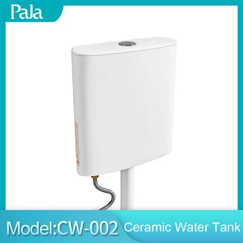 Ceramic Water Tank CW-002