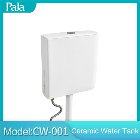 Ceramic Water Tank CW-001
